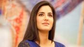 SRK encourages women in his films to shine: Katrina Kaif