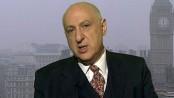 Khaleda's sentence a 'political ploy': Lord Carlile