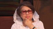 Indictment hearing in Khaleda's Niko graft case adjourned till Oct 5