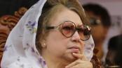 Khaleda unable to eat properly: Fakhrul