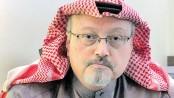 Khashoggi murder a massive mistake, says Saudi Arabia
