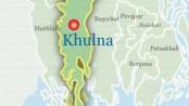 Coronavirus: 2,401 recover in Khulna