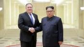 US team arrives in NKorea ahead of Trump-Kim summit