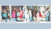 'Kothao Keu Nei', 'Bohubrihi' set to return on BTV