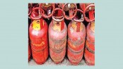 LPG cylinder explosions spark panic in Barisal