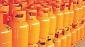 LPG pricing policy falls thru cracks
