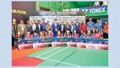 Lakshay, Nguyen lift singles titles