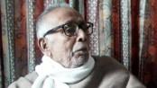 Language hero Osman Gani passes   away
