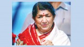 Lata Mangeshkar hospitalised