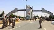 Attack kills 20 in Libya airport