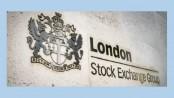 1st Bangladeshi taka bond to be listed on London bourse