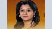 Entrepreneur Luna Shamsuddoha passes away