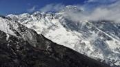 Nepal survey to remeasure Mount Everest begins