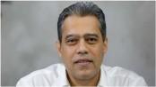 Big party's plot behind rift in BDB: Mahi