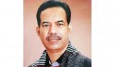 BNP's Gazipur-5 candidate Milon held