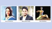 IGCC organises lyrical musical dance ode at Chhayanaut today