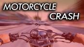 3 motorcyclists killed in Cumilla road crash