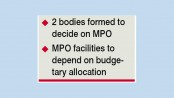 MPO likely after 8yrs