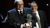 Spanish film director Mario Camus dies aged 86