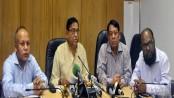 Govt to aid Rohingyas until their return: Maya