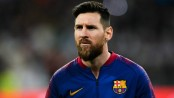 Lionel Messi unwilling to renew Barcelona contract: Reports