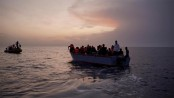 58 migrants dead as boat capsizes off Mauritania: UN