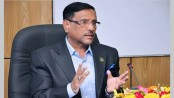 Judiciary's independence proved yet again: Quader