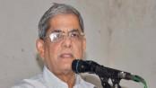 BNP wants EC to play a fair role: Fakhrul