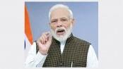 Modi cleared of complicity in Gujarat riots