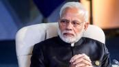 Modi's Dhaka visit cancelled