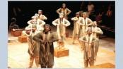 'Mohajoner Nao' to be staged at Shilpakala today