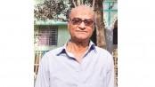 Mohidur Rahman Chowdhury passes away