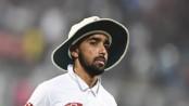 We can win in Sri Lanka even without Shakib, Mustafizur