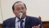 PM's remark over polls-time govt misleading: BNP