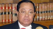 Case filed over motorcade attack motivated: BNP
