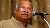 Share market not a place for speculations: Muhith
