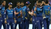 IPL: MI outclass CSK and return to the top