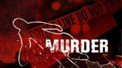 Husband kills 16-year-old wife in City