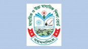 Education board of Mymensingh goes for first SSC exams