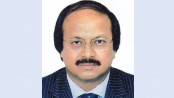 NBR Chairman Nojibur made principal secy