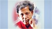 Remembering natyacharya Selim Al Deen