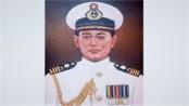Bangladesh's first Navy chief Nurul Huq passes away