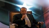 No bed, dirty washroom for Nawaz Sharif in jail, alleges son