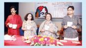 Nazrul Institute celebrates  Rebel Poet's birth anniv