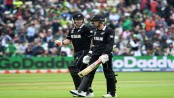 New Zealand set 238-run target for Pakistan