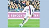 Neymar guile orchestrates PSG's comeback win
