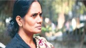 Nirbhaya rape case deferred yet again