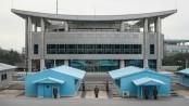 North Korea agrees to inter-Korean talks next week