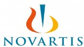 Novartis celebrates annual community partnership day