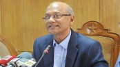 Keep close watch on students: Nahid
